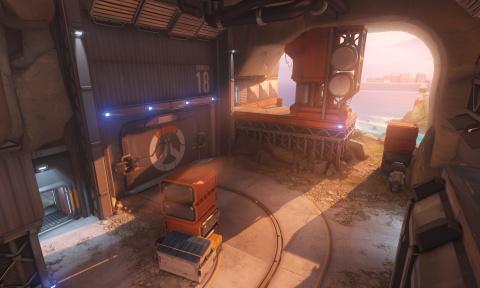 Overwatch : 22 % des joueurs PC font tourner le jeu sans carte graphique dédiée
