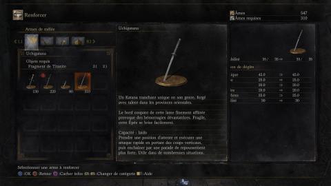 Dark Souls III - Une conclusion magistrale pour la saga