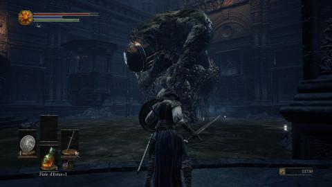 Dark Souls III : notre soluce et nos guides pour le finir pendant le confinement