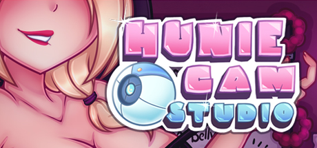 HunieCam Studio sur PC