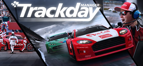 Trackday Manager sur PC