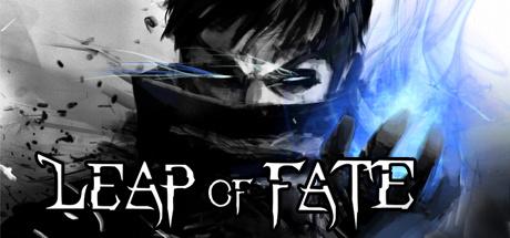 Leap of Fate sur PC