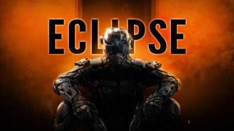Call of Duty : Black Ops III - Eclipse sur PS4