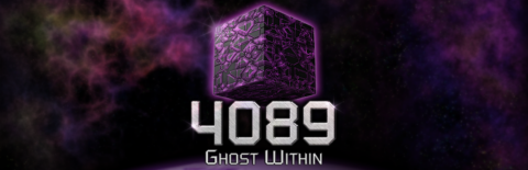 4089 : Ghost Within sur PC