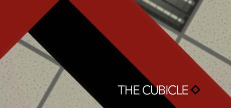 The Cubicle sur PC