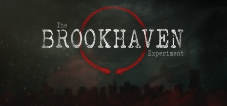 The Brookhaven Experiment sur PC