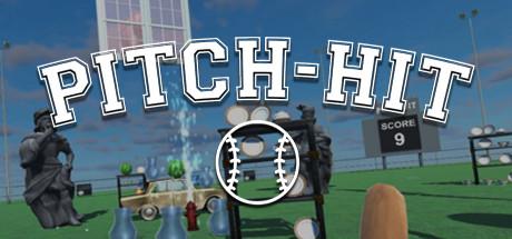 PITCH-HIT : Rampage Level sur PC