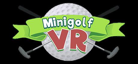 Minigolf VR sur PC