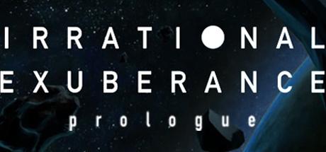 Irrational Exuberance : Prologue sur PC