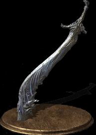 dark souls 3 champion gundyr guide