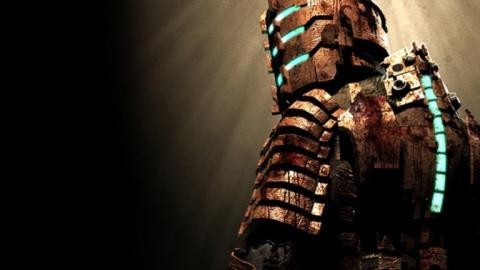 Chute Libre : Visceral Games - Une aventure horrifique touche à sa fin
