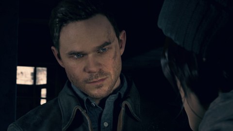 Quantum Break : finissez à 100% le jeu de Remedy