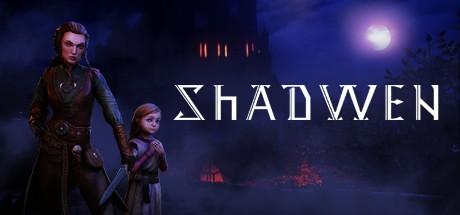 Shadwen sur PS4