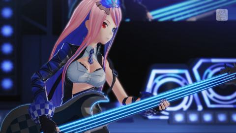 Hatsune Miku : Project Diva X fait le show en images