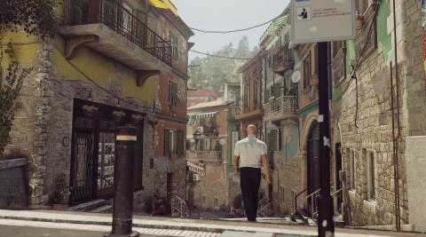 Edito : Et si on arrêtait les jeux à format épisodique ?