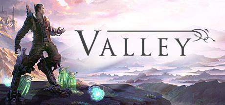 Valley sur PC
