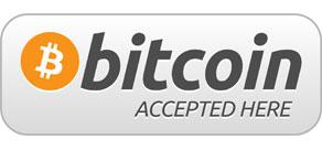Steam : Les paiements par Bitcoin pour bientôt ?
