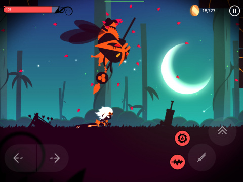 Star Knight : une aventure chevaleresque