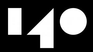 140 sur ONE