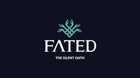 Fated sur PS4