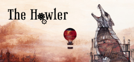 The Howler sur PC