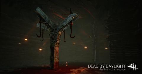 Les sorties de la semaine - FF XIV : Stormblood, Dead by Daylight, Get Even, ...