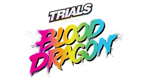 Un spin-off Blood Dragon pour Trials ?