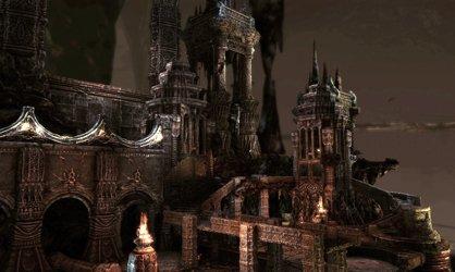 Gears of War : un background musclé (2/2)