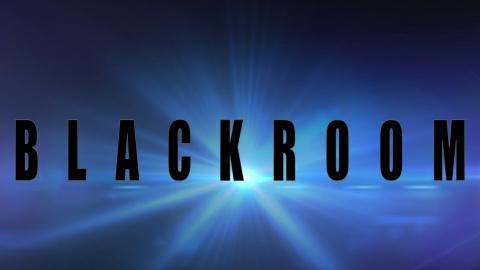 Blackroom sur Mac
