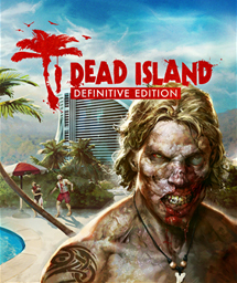 Dead Island : Definitive Edition sur PS4