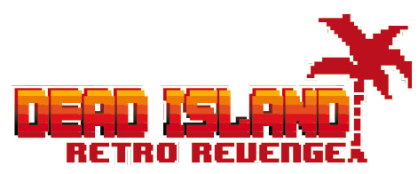 Dead Island : Retro Revenge sur PS4