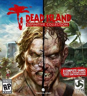 Dead Island Definitive Collection sur PC