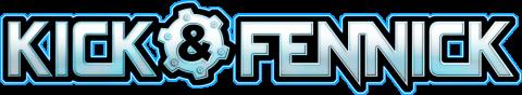 Kick & Fennick sur WiiU