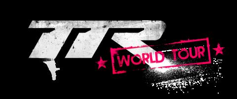 Table Top Racing : World Tour sur PS4
