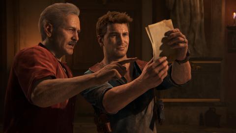 La PS5 aura plus d'exclus que les autres consoles PlayStation selon Jim Ryan