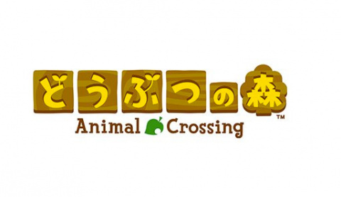 Animal Crossing sur Android