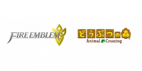 Animal Crossing et Fire Emblem sur mobiles seront Free to play