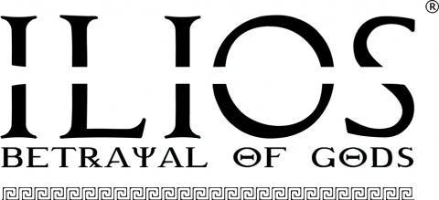 Ilios : Betrayal of Gods