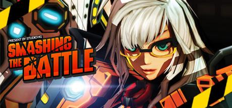 Smashing The Battle sur PC