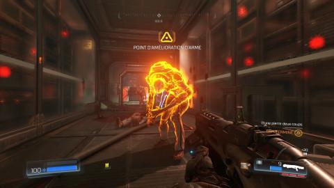 Doom : Entre hommage réussi et FPS juste correct