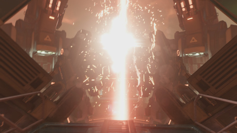 Doom : Un portage imparfait, mais très honnête