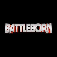 Soluce de la campagne de Battleborn