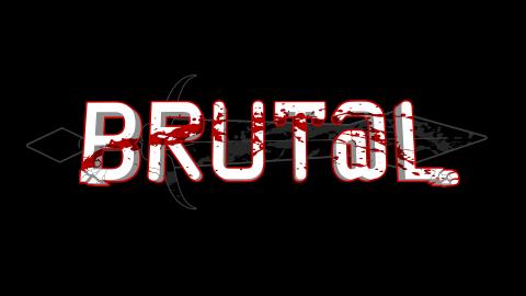 Brut@l sur Linux