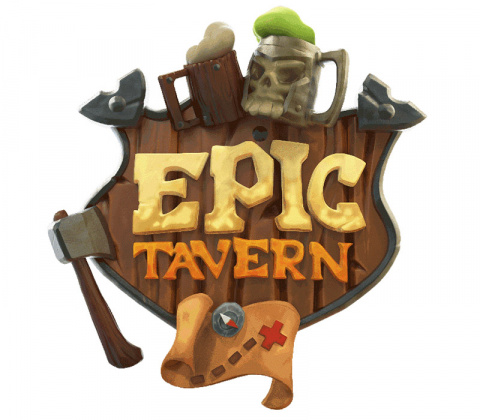Epic Tavern sur PC