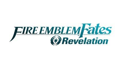 Fire Emblem Fates : Revelation sur 3DS