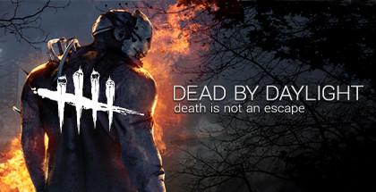 Dead by Daylight sur PC