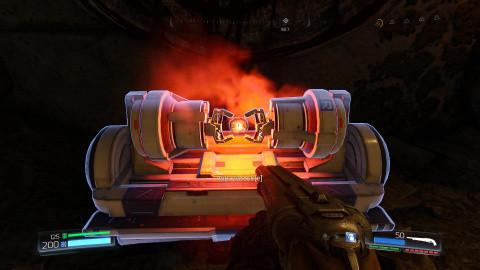 E3 2021 : Starfield, Xbox, exclusivités, TES 6... Qu'attendre de la conférence de Bethesda ?