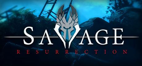 Savage Resurrection sur PC