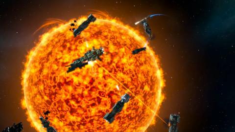 Gamesplanet : C'est les soldes pour Rainbow Six Siege, Stellaris et Battletech !