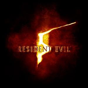 Resident Evil 5 sur Shield TV